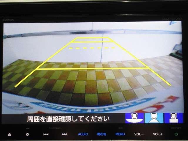 スパーダ 9インチナビ フルセグ 両側電動スライド(3枚目)