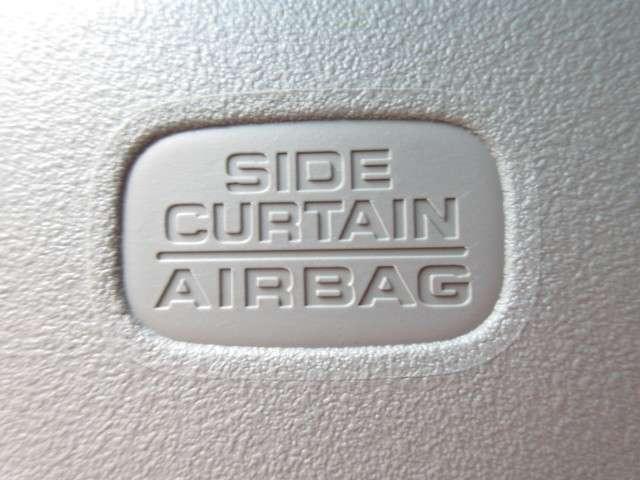 スパーダ 9インチナビ フルセグ 両側電動スライド(13枚目)