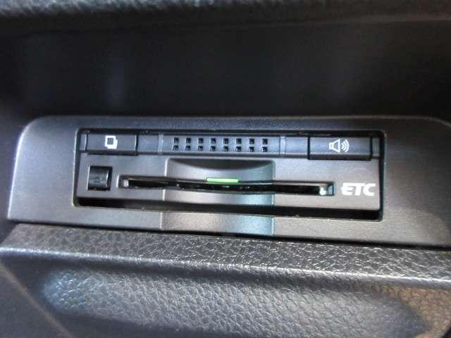 X HDDナビ 両側電動スライド ETC(19枚目)