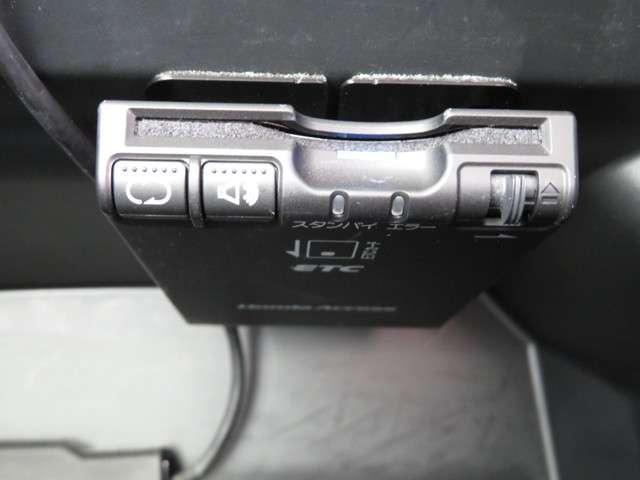 G・ターボLパッケージ ドラレコ ナビ 両側電動スライド(17枚目)