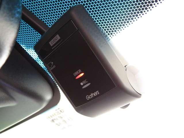 EX・ブラックスタイル 試乗車 ドラレコ シートヒーター(5枚目)