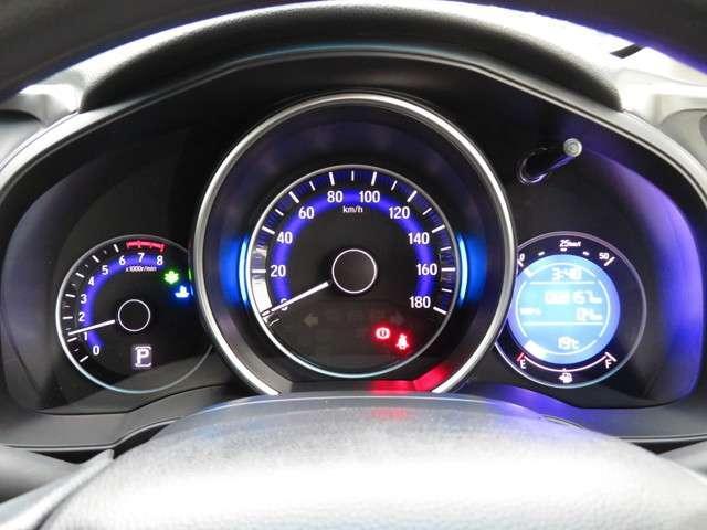 13G・Fパッケージ コンフォートエディション Bluetooth対応ナビ シートヒーター ドラレコ ETC(13枚目)