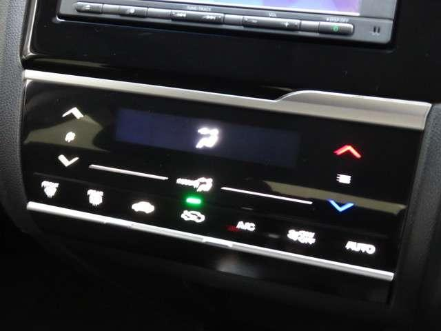 13G・Fパッケージ コンフォートエディション Bluetooth対応ナビ シートヒーター ドラレコ ETC(14枚目)