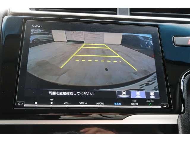 L ホンダセンシング Bluetooth対応ナビ フルセグTV リアカメラ 運転支援 ホンダ認定中古車 ETC LEDヘッドライト クルーズコントロール ドラレコ(6枚目)