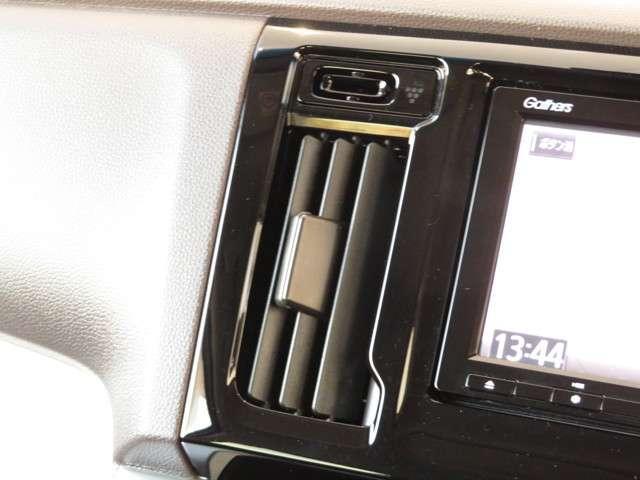 G SSパッケージ Bluetooth対応ナビ 衝突被害軽減B ドラレコ ETC フルセグTV(18枚目)