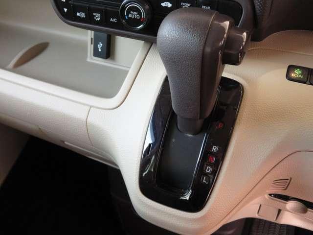 Gホンダセンシング Bluetooth対応ナビ 運転支援 ドラレコ ホンダ認定中古車 ETC(13枚目)
