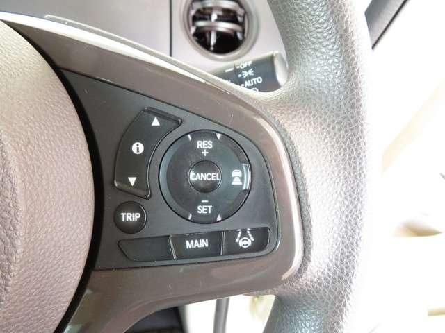 Gホンダセンシング Bluetooth対応ナビ 運転支援 ドラレコ ホンダ認定中古車 ETC(14枚目)