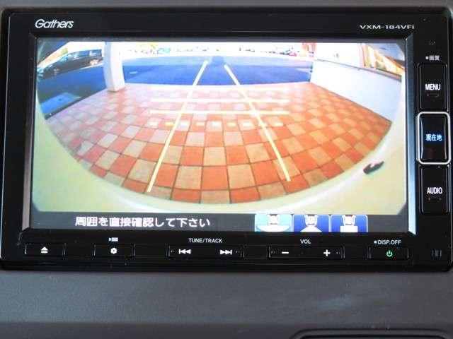 Gホンダセンシング Bluetooth対応ナビ 運転支援 ドラレコ ホンダ認定中古車 ETC(15枚目)