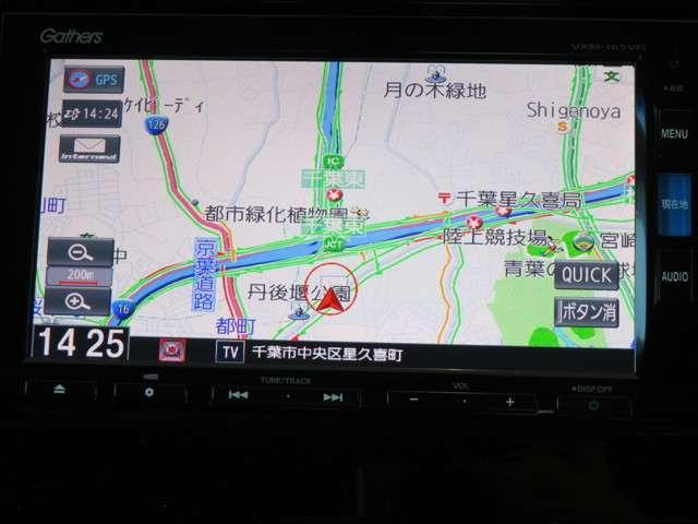 ハイブリッド Bluetooth対応ナビ 運転支援 ドラレコ 両側電動スライドドア フルセグTV LEDヘッドライト クルーズコントロール ETC(2枚目)