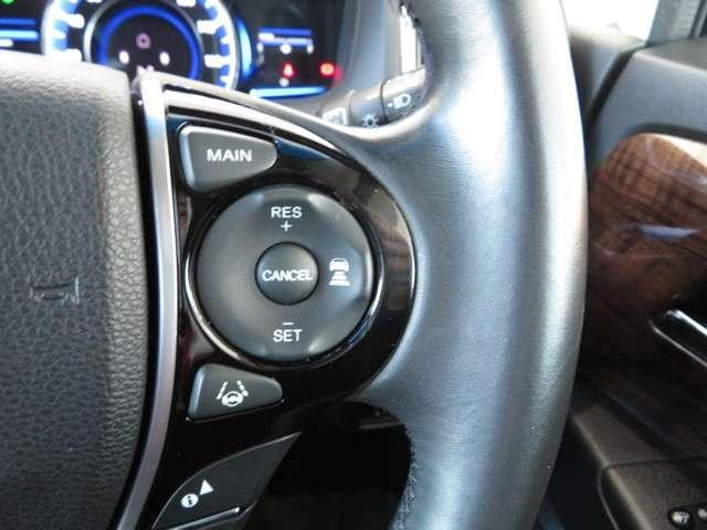 ハイブリッド Bluetooth対応ナビ 運転支援 ドラレコ 両側電動スライドドア フルセグTV LEDヘッドライト クルーズコントロール ETC(14枚目)