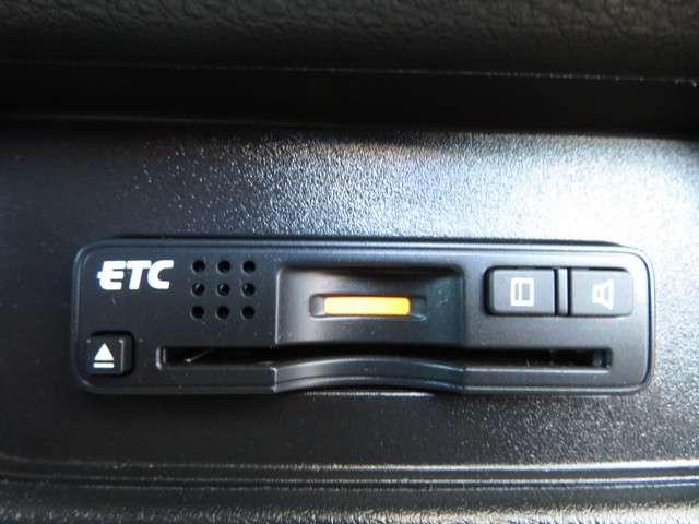 ハイブリッド Bluetooth対応ナビ 運転支援 ドラレコ 両側電動スライドドア フルセグTV LEDヘッドライト クルーズコントロール ETC(19枚目)