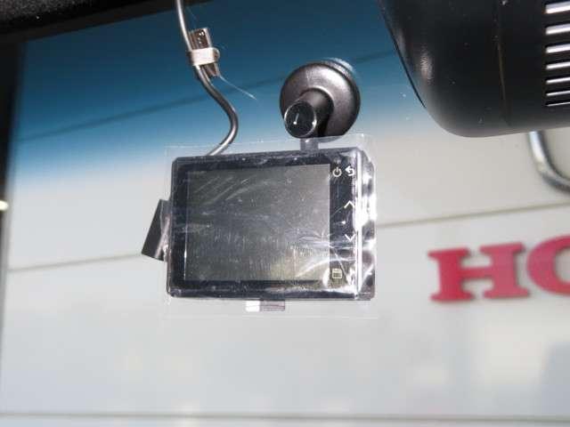 G・Lターボホンダセンシング Bluetooth対応ナビ ドラレコ 運転支援 両側電動スライド ホンダ認定中古車 LEDヘッドライト MTモード クルーズコントロール フルセグTV 純正AW オートマチックハイビーム リアカメラ(3枚目)