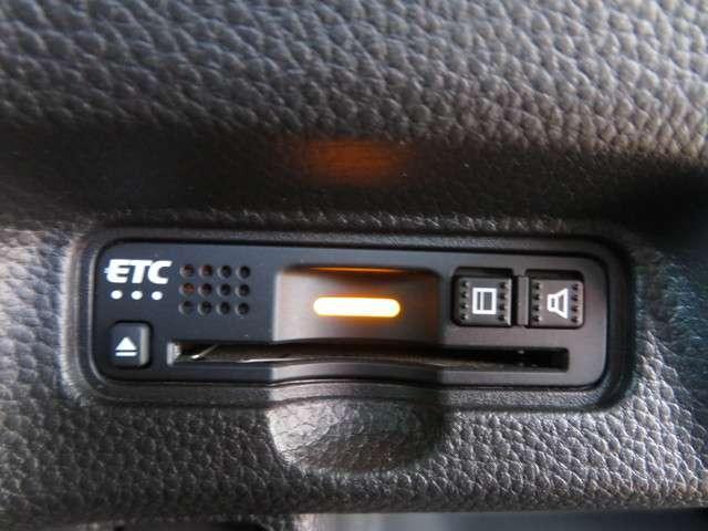 G・Lターボホンダセンシング Bluetooth対応ナビ ドラレコ 運転支援 両側電動スライド ホンダ認定中古車 LEDヘッドライト MTモード クルーズコントロール フルセグTV 純正AW オートマチックハイビーム リアカメラ(19枚目)