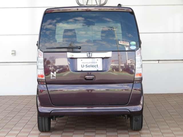 G・Lパッケージ Bluetooth対応ナビ リヤカメラ 衝突被害軽減ブレーキ ETC 両側スライド左電動ドア フルセグTV(6枚目)