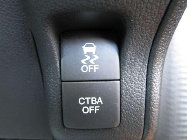 G・Lパッケージ Bluetooth対応ナビ リヤカメラ 衝突被害軽減ブレーキ ETC 両側スライド左電動ドア フルセグTV(19枚目)