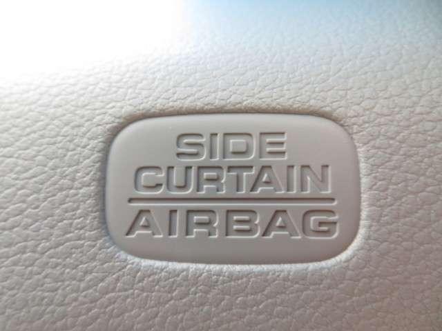 ハイブリッドX Bluetooth対応ナビ 衝突被害軽減ブレーキ リアカメラ ホンダ認定中古車 LEDヘッドライト ETC フルセグTV(17枚目)
