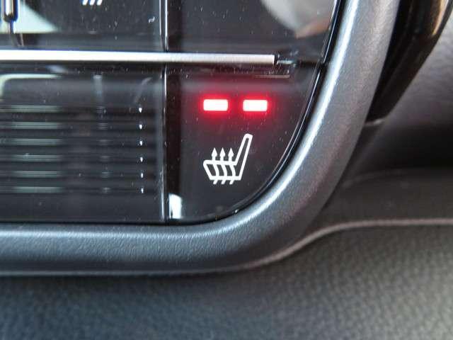 G・EXターボホンダセンシング Bluetooth対応ナビ シートヒーター 両側電動スライドドア 運転支援 ホンダ認定中古車 ETC クルーズコントロール(3枚目)