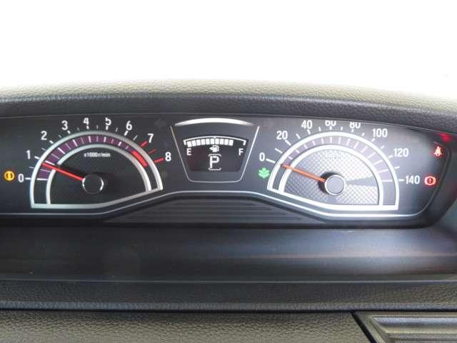 G・EXターボホンダセンシング Bluetooth対応ナビ シートヒーター 両側電動スライドドア 運転支援 ホンダ認定中古車 ETC クルーズコントロール(13枚目)