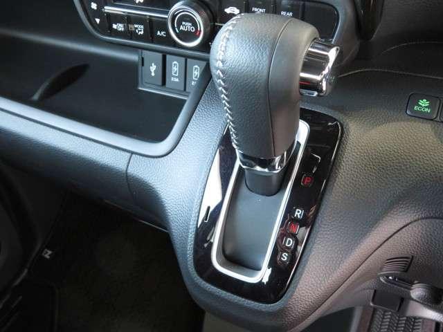 G・EXターボホンダセンシング Bluetooth対応ナビ シートヒーター 両側電動スライドドア 運転支援 ホンダ認定中古車 ETC クルーズコントロール(14枚目)