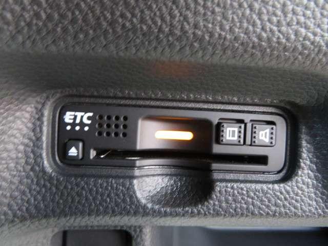 G・EXターボホンダセンシング Bluetooth対応ナビ シートヒーター 両側電動スライドドア 運転支援 ホンダ認定中古車 ETC クルーズコントロール(19枚目)