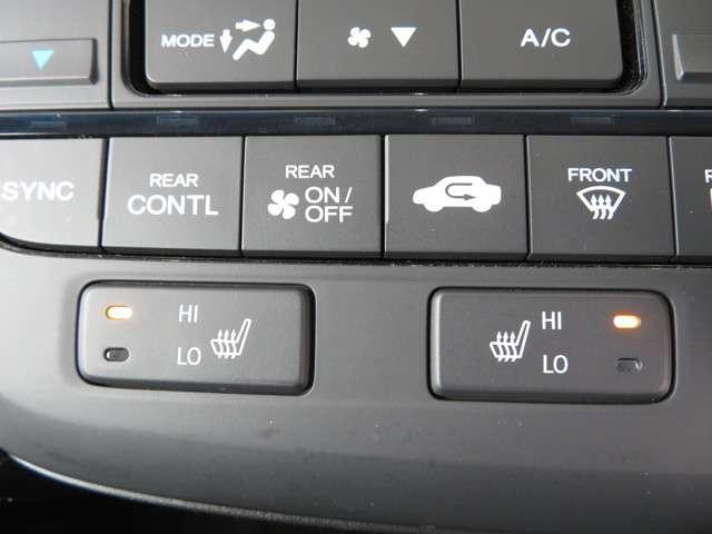 スパーダハイブリッド G・EX ホンダセンシング 大型ナビ 運転支援 両側電動スライドドア ホンダ認定中古車 シートヒーター Bluetooth対応 純正AW(3枚目)