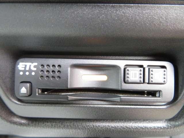 スパーダハイブリッド G・EX ホンダセンシング 大型ナビ 運転支援 両側電動スライドドア ホンダ認定中古車 シートヒーター Bluetooth対応 純正AW(15枚目)