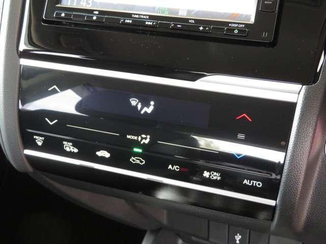 L ホンダセンシング Bluetooth対応ナビ 運転支援 認定中古車(15枚目)