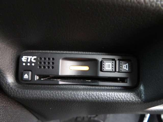 L ホンダセンシング Bluetooth対応ナビ 運転支援 認定中古車(19枚目)