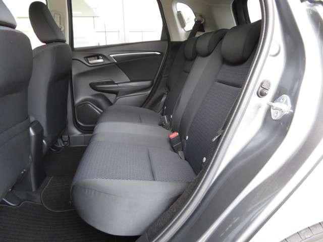 13G・L ホンダセンシング デモカー Bluetooth対応ナビ ホンダ認定中古車 ドラレコ 運転支援 クルーズコントロール リアカメラ ETC(11枚目)