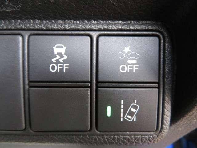 1.5 Bluetooth対応ナビ ホンダ認定中古車 運転支援 フルセグTV クルーズコントロール ETC シートヒーター ドラレコ 純正AW(13枚目)