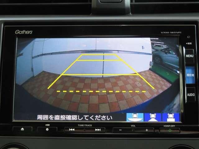 1.5 Bluetooth対応ナビ ホンダ認定中古車 運転支援 フルセグTV クルーズコントロール ETC シートヒーター ドラレコ 純正AW(15枚目)