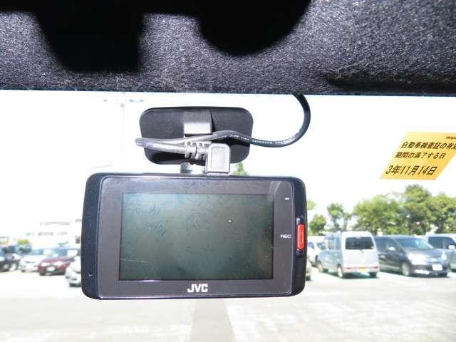 G Bluetooth対応ナビ ドラレコ リアカメラ フルセグTV ETC HID 純正AW(3枚目)
