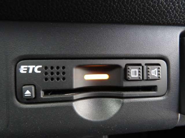 G Bluetooth対応ナビ ドラレコ リアカメラ フルセグTV ETC HID 純正AW(19枚目)