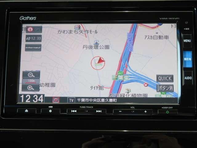 ハイブリッドZ Bluetooth対応ナビ シートヒーター ドラレコ リアカメラ フルセグTV クルーズコントロール ETC 純正AW 衝突被害軽減B LEDヘッドライト(2枚目)