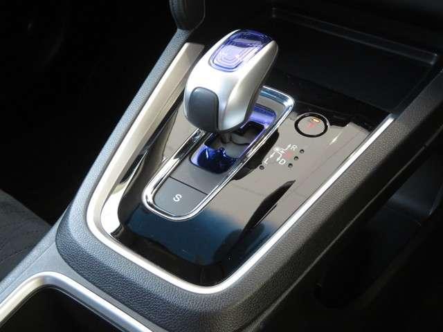 ハイブリッドZ Bluetooth対応ナビ シートヒーター ドラレコ リアカメラ フルセグTV クルーズコントロール ETC 純正AW 衝突被害軽減B LEDヘッドライト(14枚目)