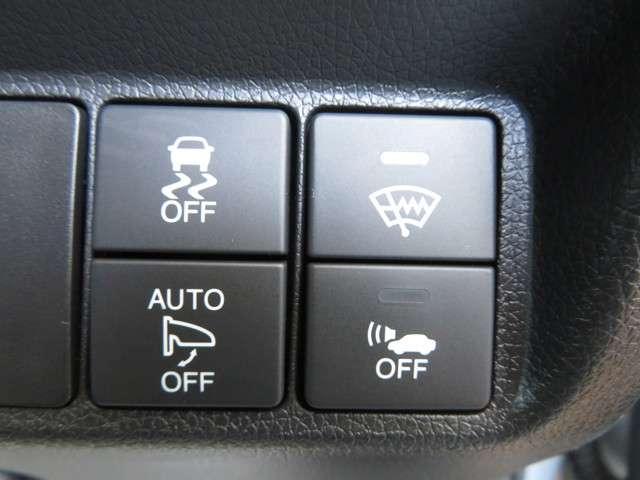 ハイブリッドZ Bluetooth対応ナビ シートヒーター ドラレコ リアカメラ フルセグTV クルーズコントロール ETC 純正AW 衝突被害軽減B LEDヘッドライト(15枚目)