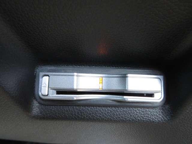 ハイブリッドZ Bluetooth対応ナビ シートヒーター ドラレコ リアカメラ フルセグTV クルーズコントロール ETC 純正AW 衝突被害軽減B LEDヘッドライト(18枚目)
