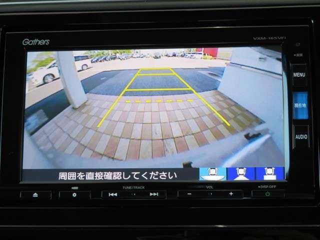 ハイブリッドZ Bluetooth対応ナビ シートヒーター ドラレコ リアカメラ フルセグTV クルーズコントロール ETC 純正AW 衝突被害軽減B LEDヘッドライト(19枚目)
