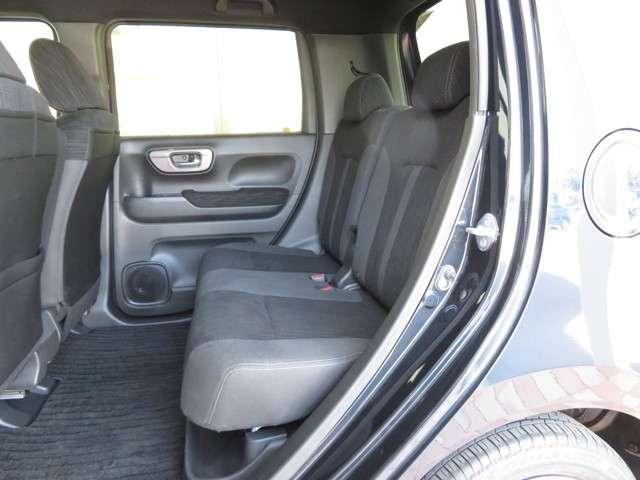 Lホンダセンシング デモカー 大型ナビ 運転支援 ホンダ認定中古車 Bluetooth対応 リアカメラ フルセグTV クルーズコントロール LEDヘッドライト シートヒーター ドライブレコーダー(11枚目)