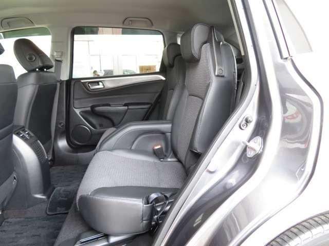 ハイブリッドX 大型ナビ 運転支援 ドラレコ リアカメラ ホンダ認定中古車 ETC LEDヘッドライト フルセグTV Bluetooth対応 純正AW クルーズコントロール(11枚目)