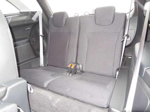 ハイブリッドX 大型ナビ 運転支援 ドラレコ リアカメラ ホンダ認定中古車 ETC LEDヘッドライト フルセグTV Bluetooth対応 純正AW クルーズコントロール(12枚目)