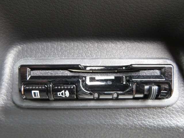 ハイブリッドX 大型ナビ 運転支援 ドラレコ リアカメラ ホンダ認定中古車 ETC LEDヘッドライト フルセグTV Bluetooth対応 純正AW クルーズコントロール(18枚目)