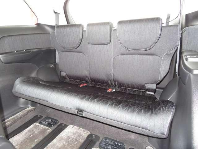 アブソルート・EXホンダセンシング Bluetooth対応ナビ 運転支援 ホンダ認定中古車 リアカメラ クルーズコントロール 電動シート LEDヘッドライト 両側電動スライドドア ETC(12枚目)