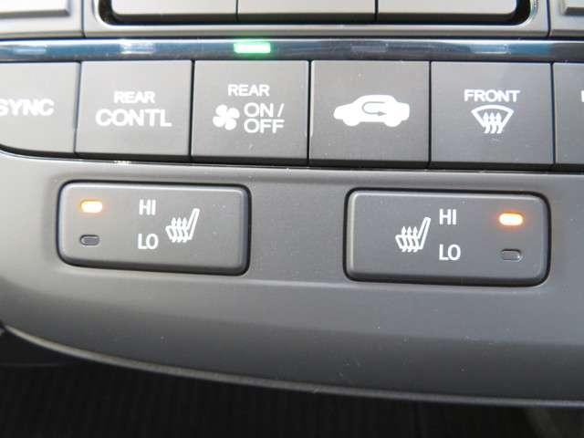 スパーダ・クールスピリット ホンダセンシング 大型ナビ 運転支援 ホンダ認定中古車 Bluetooth対応 クルーズコントロール ETC シートヒーター LEDヘッドライト リアカメラ(3枚目)