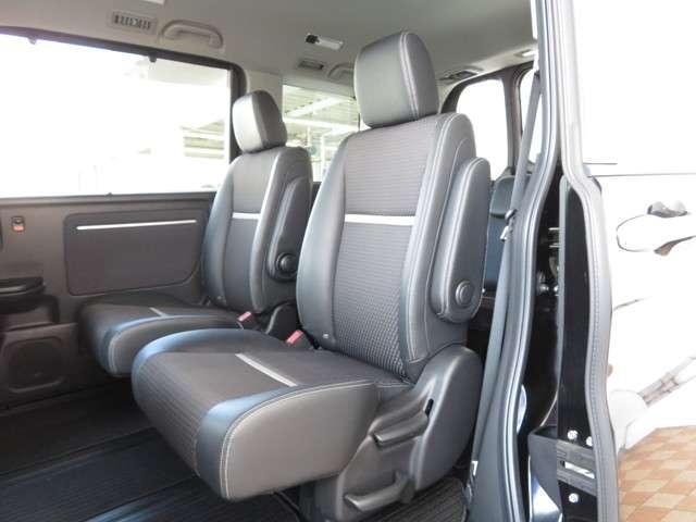 スパーダ・クールスピリット ホンダセンシング 大型ナビ 運転支援 ホンダ認定中古車 Bluetooth対応 クルーズコントロール ETC シートヒーター LEDヘッドライト リアカメラ(12枚目)