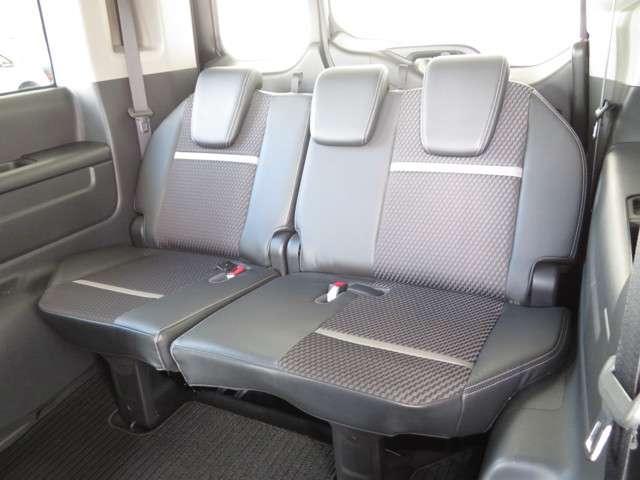 スパーダ・クールスピリット ホンダセンシング 大型ナビ 運転支援 ホンダ認定中古車 Bluetooth対応 クルーズコントロール ETC シートヒーター LEDヘッドライト リアカメラ(13枚目)