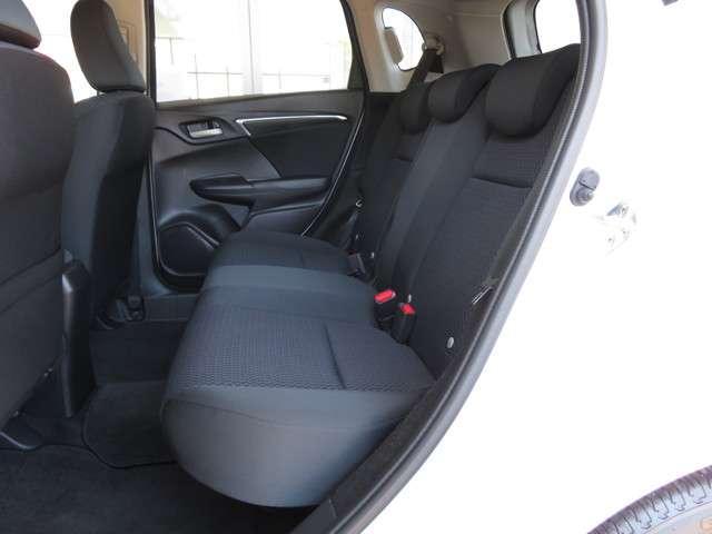 13G・S ホンダセンシング 大型ナビ 運転支援 ホンダ認定中古車 ドラレコ フルセグTV クルーズコントロール Bluetooth対応 LEDヘッドライト(11枚目)