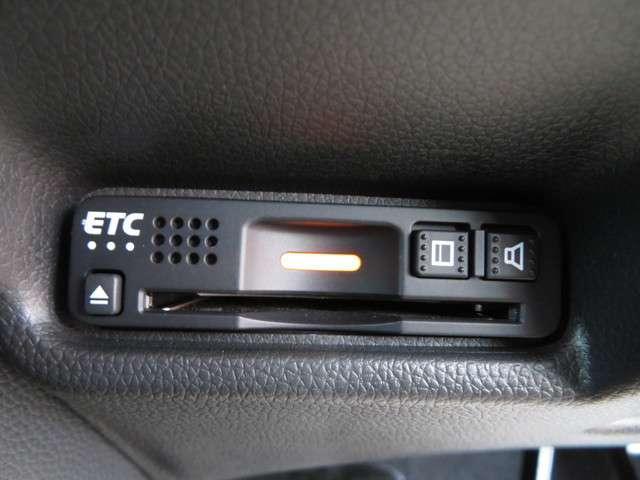 13G・S ホンダセンシング 大型ナビ 運転支援 ホンダ認定中古車 ドラレコ フルセグTV クルーズコントロール Bluetooth対応 LEDヘッドライト(19枚目)