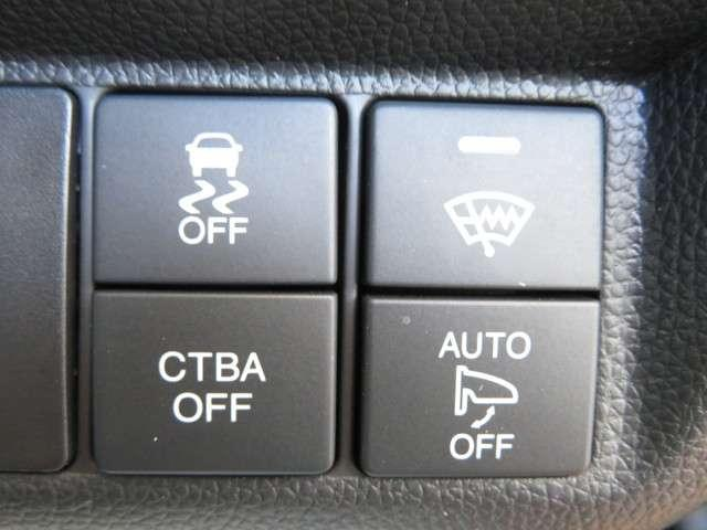 13G・Sパッケージ Bluetooth対応ナビ ドラレコ ホンダ認定中古車 クルーズコントロール LEDヘッドライト 純正AW ETC(15枚目)
