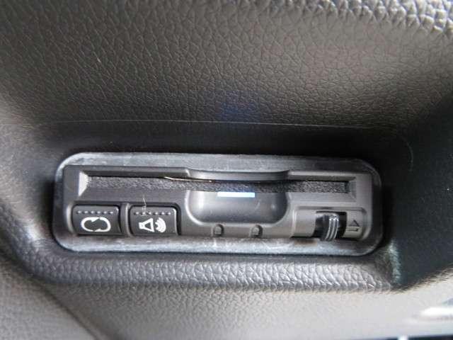13G・Sパッケージ Bluetooth対応ナビ ドラレコ ホンダ認定中古車 クルーズコントロール LEDヘッドライト 純正AW ETC(19枚目)